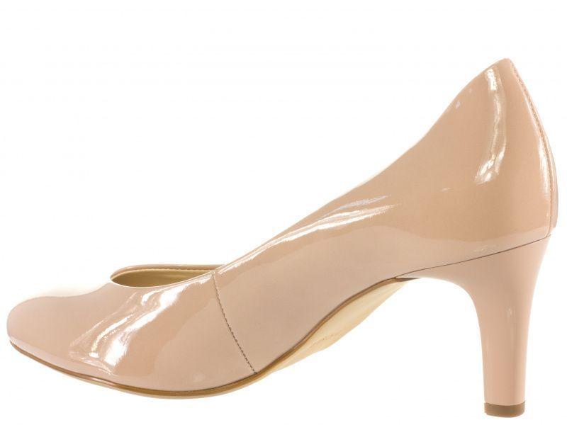 Туфли женские Hogl YN3768 цена обуви, 2017