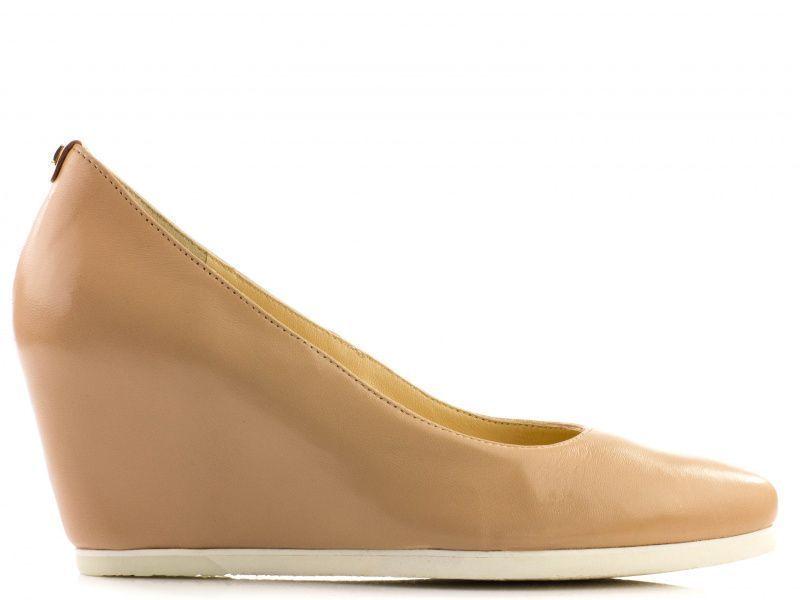 Туфли женские Hogl YN3771 цена обуви, 2017