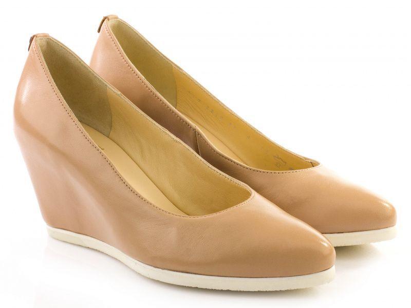 Туфли женские Hogl YN3771 размеры обуви, 2017