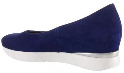 Туфли женские Hogl 3-102202(3200) купить в Интертоп, 2017