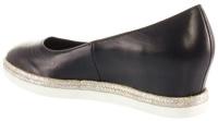 Туфли женские Hogl 3-104410(0100) купить в Интертоп, 2017