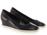Туфли женские Hogl 3-104410(0100) продажа, 2017