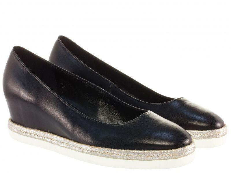 Туфли женские Hogl YN3773 купить онлайн, 2017