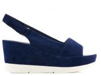 Босоножки для женщин Hogl 3-103412(3200) размеры обуви, 2017