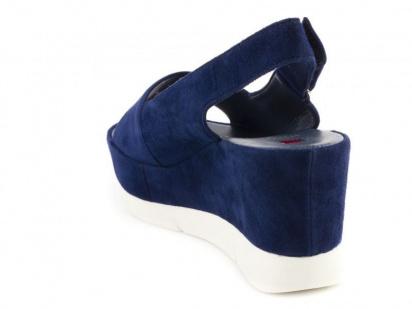 Босоножки для женщин Hogl 3-103412(3200) брендовая обувь, 2017