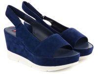 женская обувь Hogl 38 размера купить, 2017