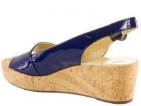 Босоножки женские Hogl 3-103205(3200) модная обувь, 2017