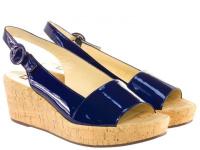 Босоножки женские Hogl 3-103205(3200) купить обувь, 2017