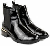 женская обувь Hogl 40 размера купить, 2017