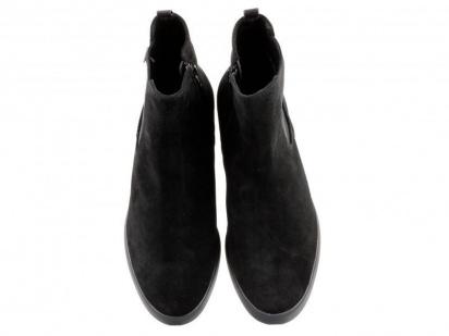 Ботинки для женщин Hogl 4-102802(0100) размеры обуви, 2017