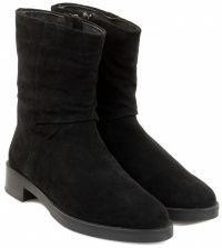 женская обувь Hogl 38.5 размера приобрести, 2017