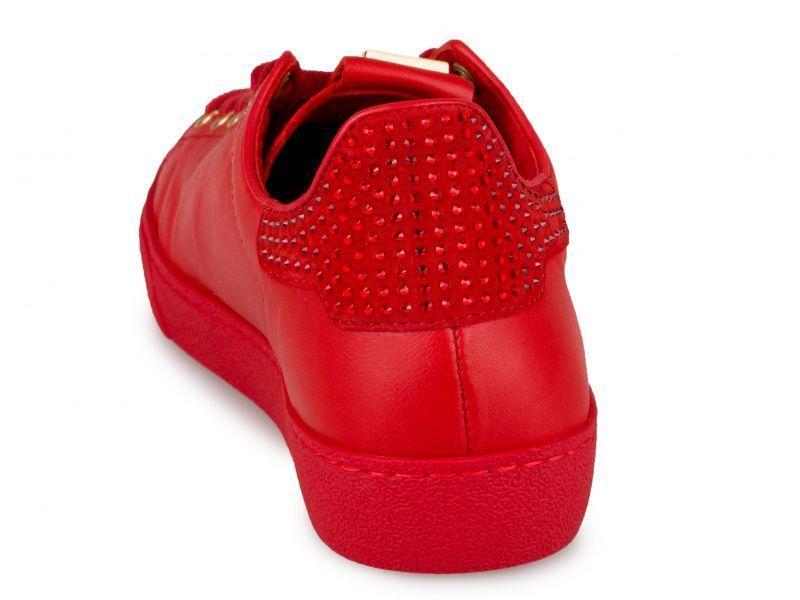 Полуботинки для женщин Hogl YN3830 размеры обуви, 2017