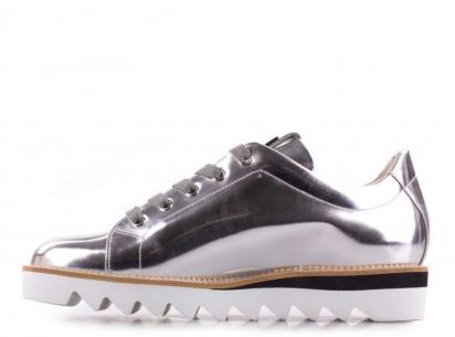 Полуботинки для женщин Hogl 5-100911-7600 размеры обуви, 2017