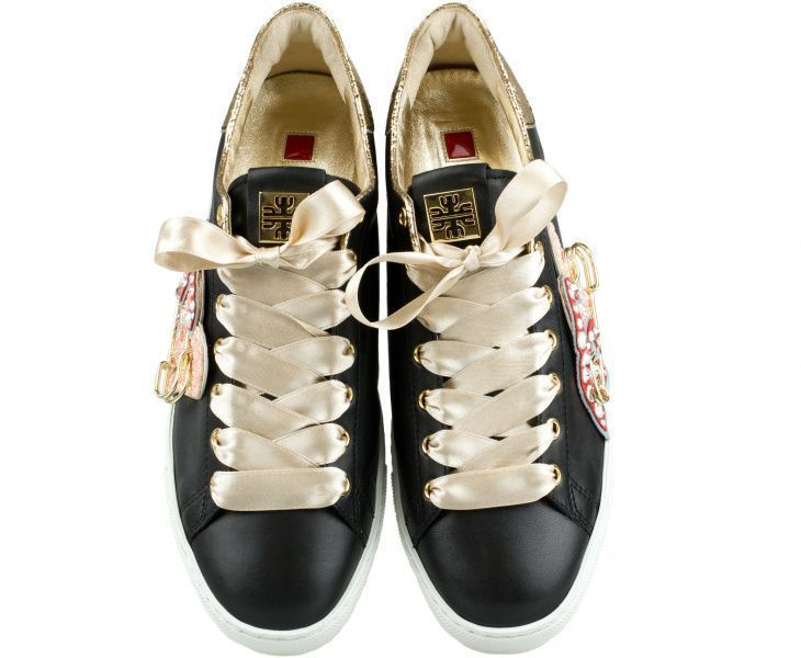 Полуботинки для женщин Hogl YN3845 модная обувь, 2017