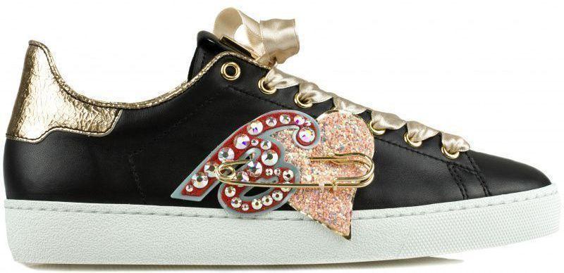 Каталог бренду Hogl  купити взуття в Києві 32cf5ee0702ab
