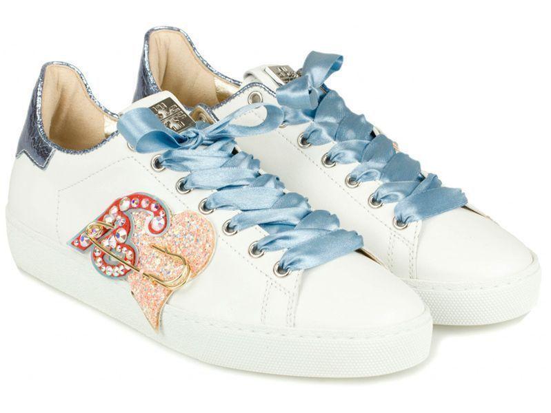 Полуботинки для женщин Hogl YN3846 размеры обуви, 2017