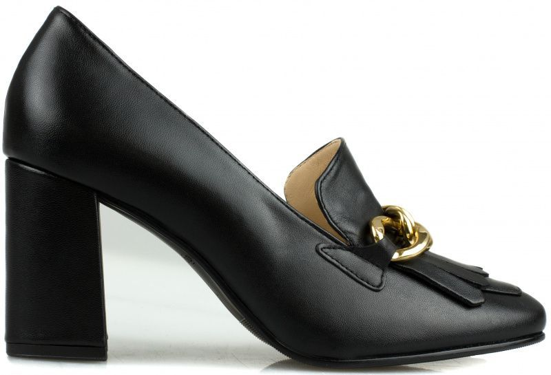 Туфли для женщин Hogl YN3849 купить онлайн, 2017