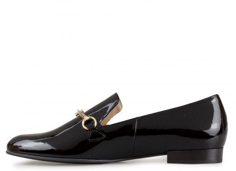 Туфли для женщин Hogl YN3856 брендовые, 2017