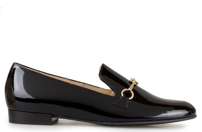 Туфли для женщин Hogl YN3856 купить онлайн, 2017