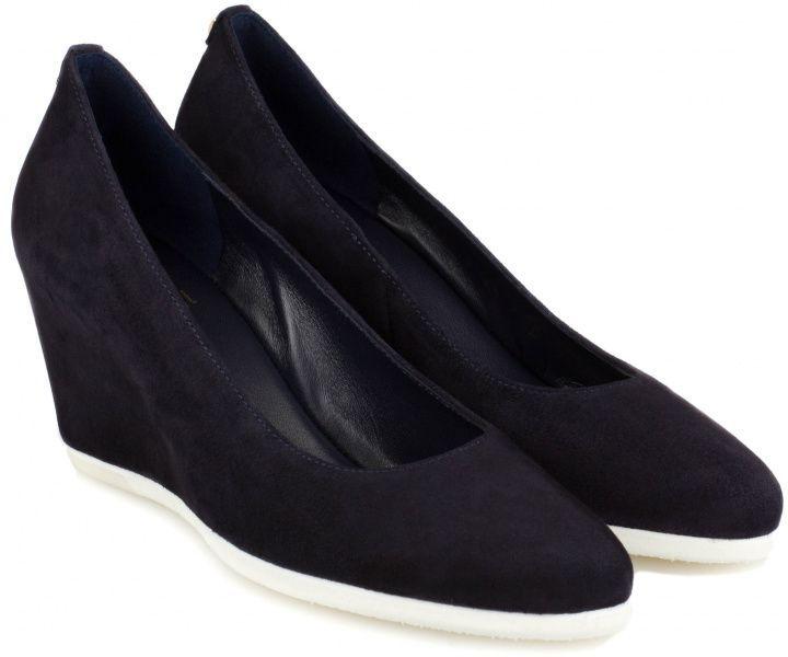 Туфли для женщин Hogl YN3857 брендовые, 2017