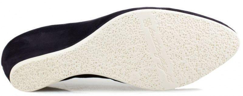 Туфли для женщин Hogl YN3857 цена, 2017