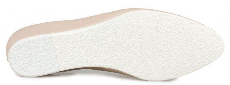 Туфлі  жіночі Hogl YN3859 вартість, 2017