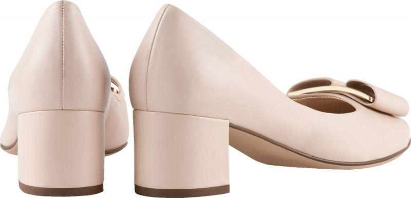 Туфли для женщин Hogl YN3860 брендовые, 2017
