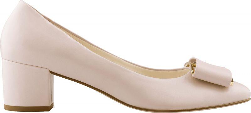 Туфли для женщин Hogl YN3860 купить онлайн, 2017