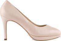 Туфли для женщин Hogl YN3861 купить онлайн, 2017