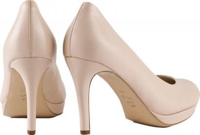 Туфли для женщин Hogl YN3861 брендовые, 2017