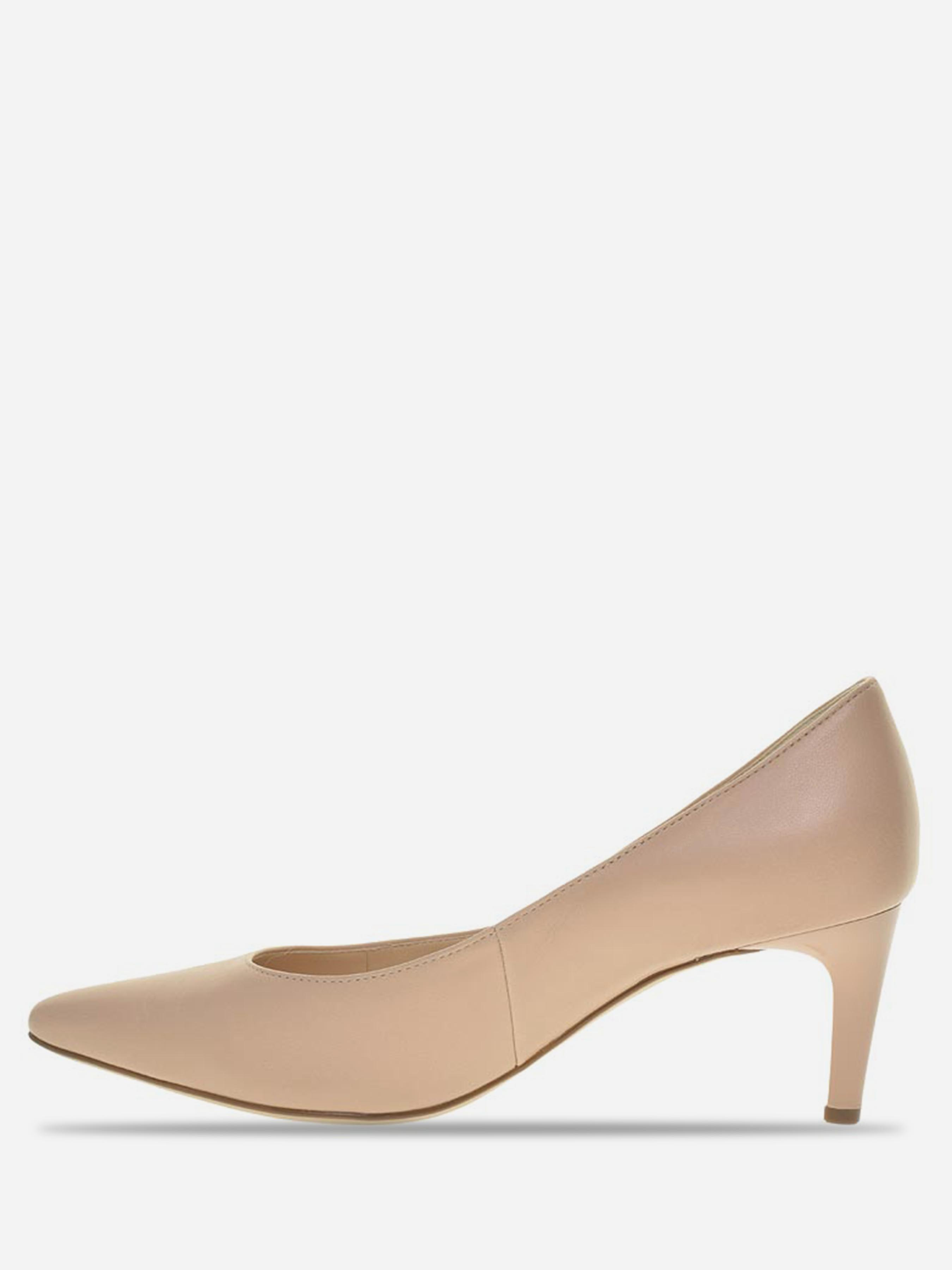 Туфлі для жінок Hogl YN3862