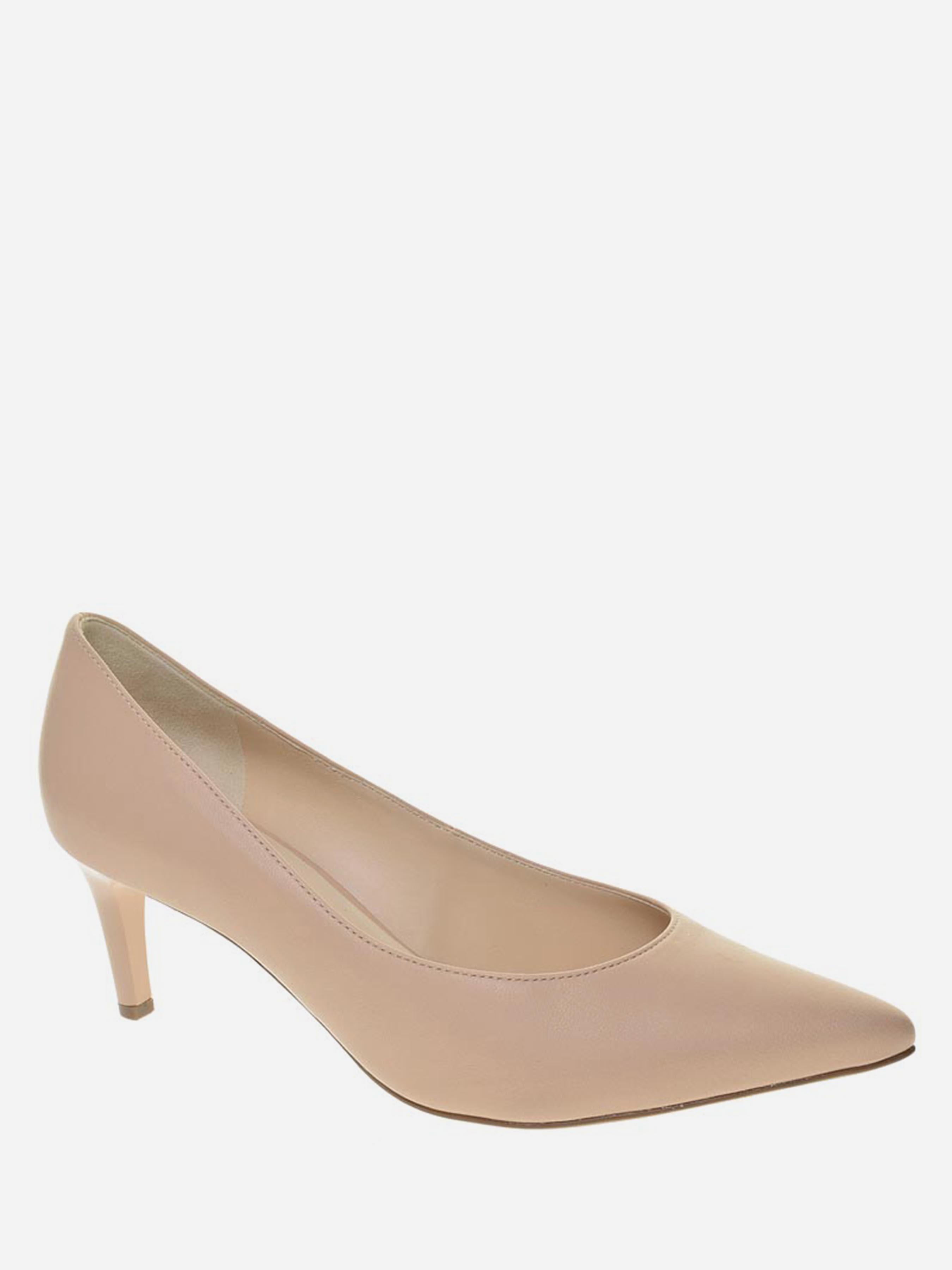 Туфлі  жіночі Hogl YN3862 купити в Iнтертоп, 2017