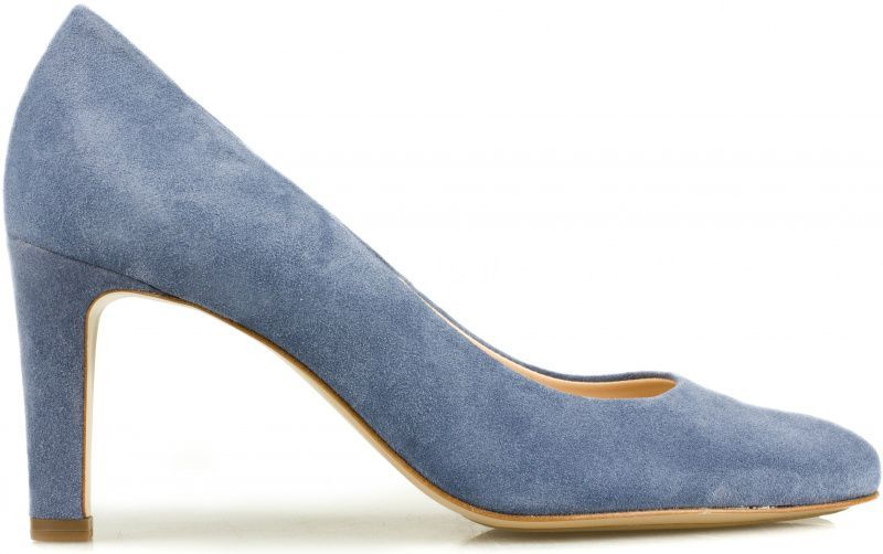 Туфли для женщин Hogl YN3863 купить онлайн, 2017