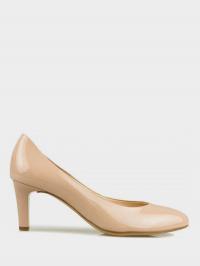 Туфли для женщин Hogl 5-186004-1800 размеры обуви, 2017