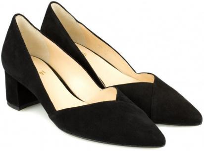 Туфли для женщин Hogl 5-104522-0100 продажа, 2017