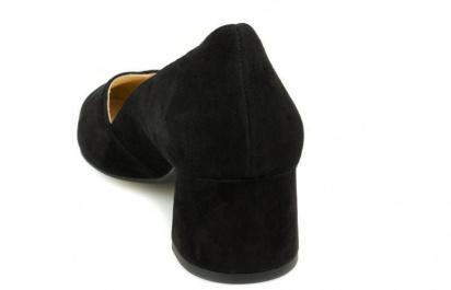 Туфли для женщин Hogl 5-104522-0100 стоимость, 2017