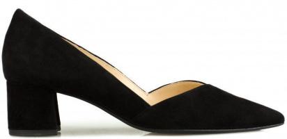 Туфли для женщин Hogl 5-104522-0100 размеры обуви, 2017