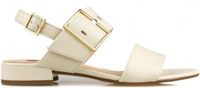 Сандалии для женщин Hogl 5-101140-1400 модная обувь, 2017
