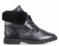 Черевики  жіночі Hogl 6-101611-7300 розміри взуття, 2017