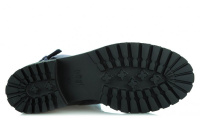 Черевики жіночі Hogl 6-102425-3000 - фото