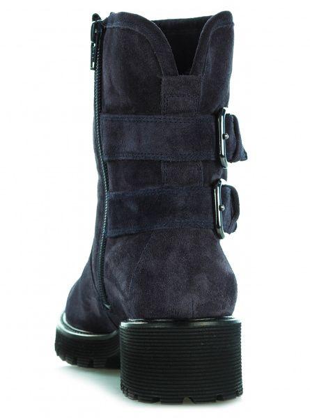 Черевики  жіночі Hogl 6-102425-3000 модне взуття, 2017