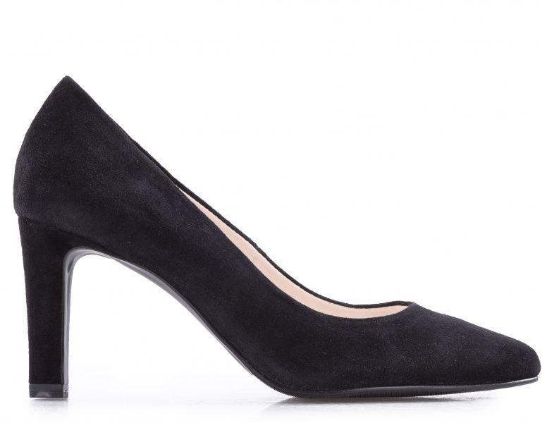 Туфли женские Hogl модель YN3888 - купить по лучшей цене в Киеве ... cf022cb0803
