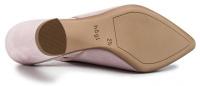 Босоніжки  для жінок Hogl LUCKY 7-107602-4600 дивитися, 2017