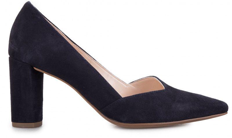 Туфли для женщин Hogl TRUSTY YN3903 размеры обуви, 2017