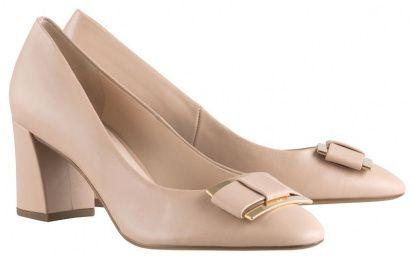 Туфлі  для жінок Hogl FANCY 7-105060-1800 розміри взуття, 2017