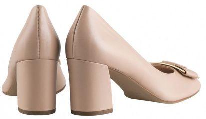 Туфлі  для жінок Hogl FANCY 7-105060-1800 купити взуття, 2017