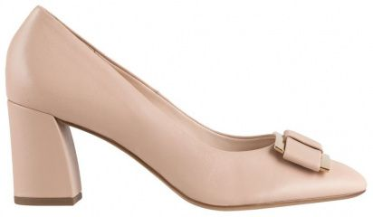Туфлі  для жінок Hogl FANCY 7-105060-1800 брендове взуття, 2017