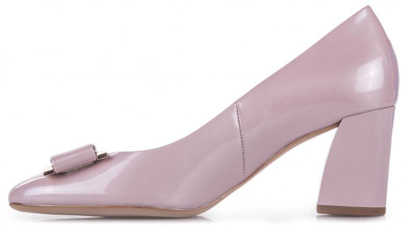 Туфли для женщин Hogl FANCY YN3907 размеры обуви, 2017