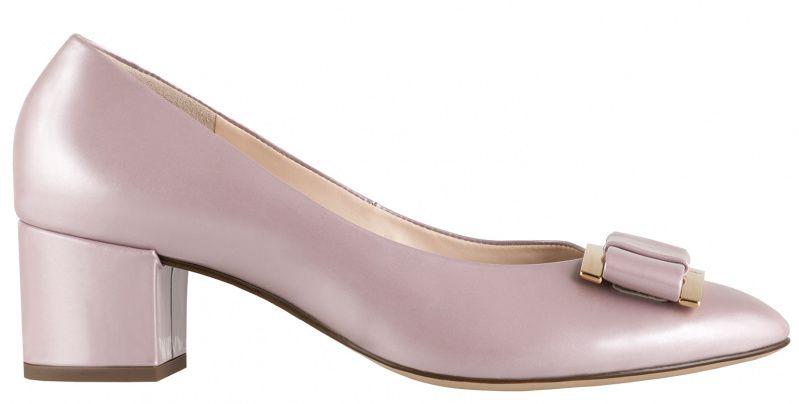Купить Туфли женские Hogl STUDIO 40 YN3910, Сиреневый