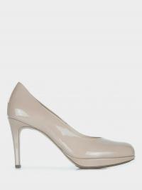 Туфлі  жіночі Hogl STUDIO 80 7-128004-1800 розміри взуття, 2017